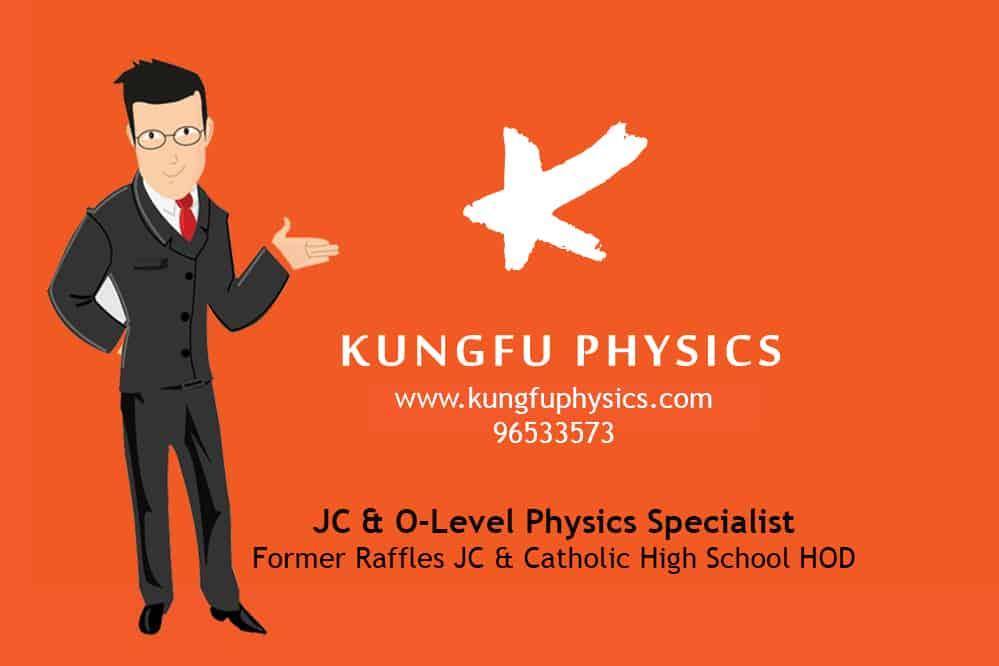 KungfuPhysicsWebBanner