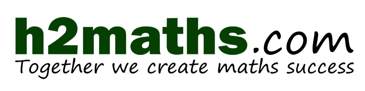 h2mathscom_logo