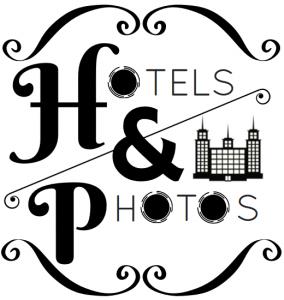 hotelsandphoto